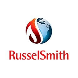 @russelsmithgrp