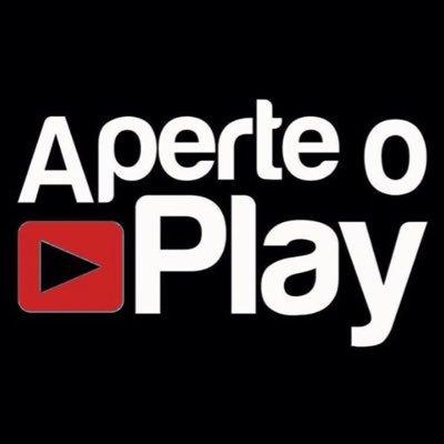 Grupo Aperte o Play 🎙 (@grupoaperteopl1) | Twitter
