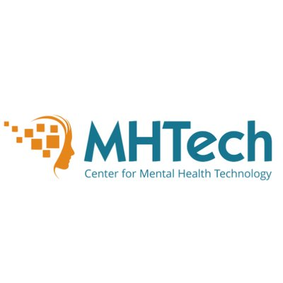 Ucsd Mhtech Center Ucsdmhtech Twitter