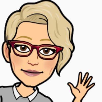 Mrs. Newman (@FC6thMath) Twitter profile photo