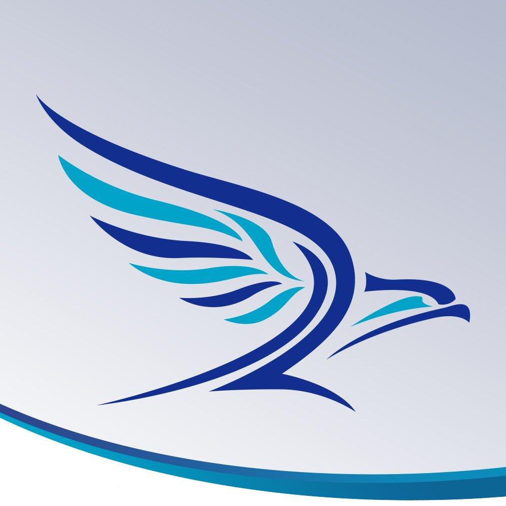 Voromahery on Twitter
