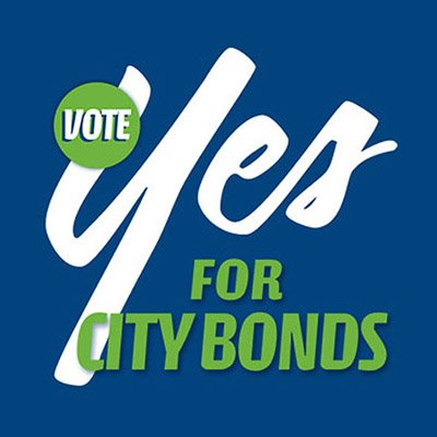 Vote Yes For Bonds (@VoteYes4Bonds) | Twitter