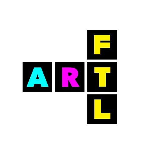 @ArtFtLauderdale