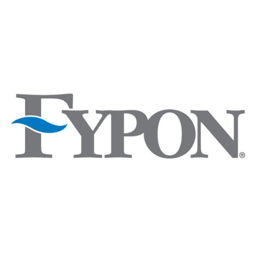 @FyponDesign