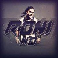 RoniHD