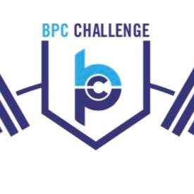 BPC Strength and Conditioning