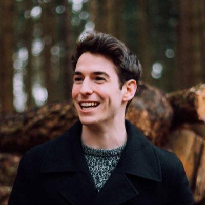 Matt Korda