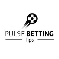 Pulse Betting Tips