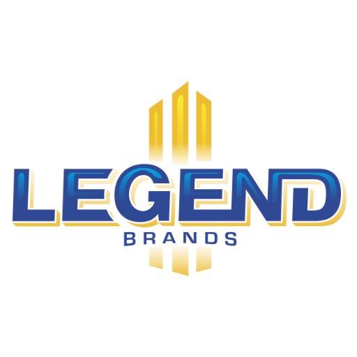 @LegendBrands