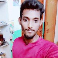 smash_saranraj