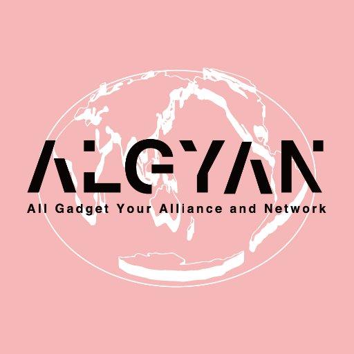 ALGYAN