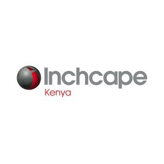 @inchcape_ke
