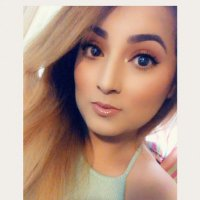 Nathalie✌☮ ( @Aye_Nathalie18 ) Twitter Profile
