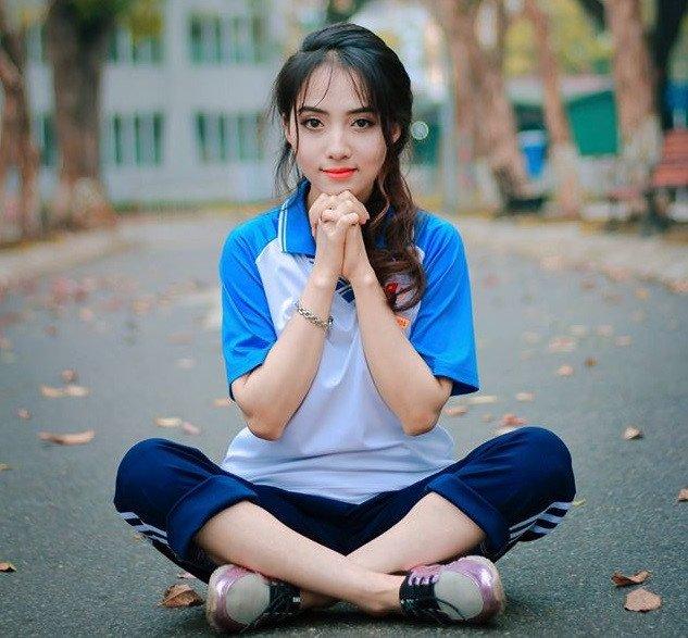 Thao Linh