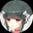 hinase_sakura