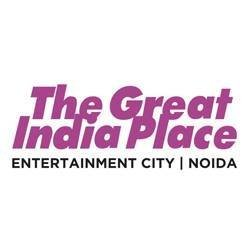 @greatindiaplace