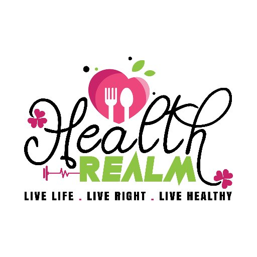 Health Realm on Twitter:
