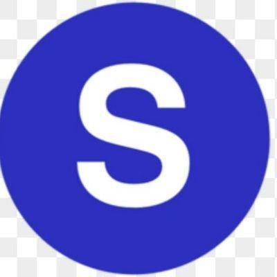 sevenstars