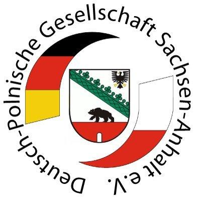 Deutsch Polnische Gesellschaft Sachsen Anhalt Deutschanhalt Twitter