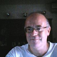Paco Romero