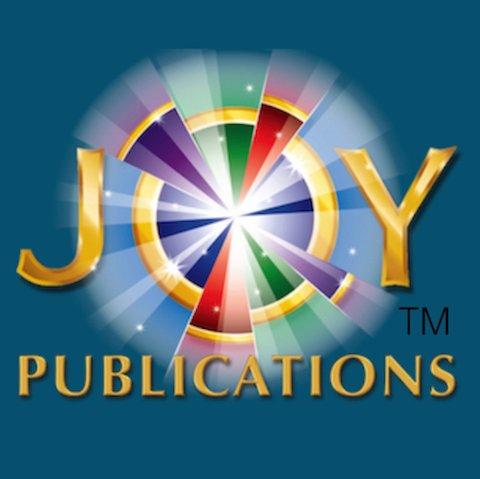 Joy Publications ☮️