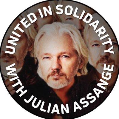 #Unity4J