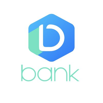 Dbank Dbankio Twitter
