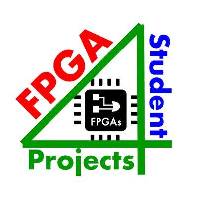 fpga4student on Twitter:
