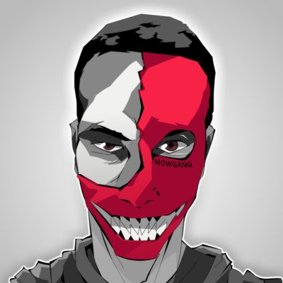 BlackySpeakz (@BlackySpeakz) Twitter profile photo