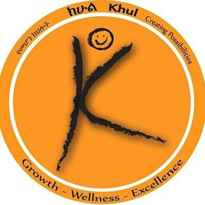 Khul Holistic Development Khulworld Twitter