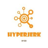Hyperjerk SEO