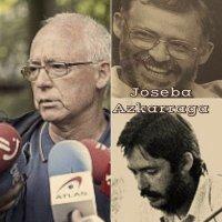 Joseba Azkarraga