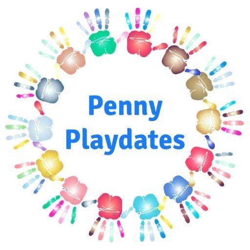 @PennyPlaydates