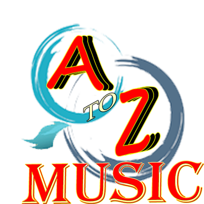 a to z music on twitter ल ग प स ख ए ग thik hai thik hai remix premika na milal dj khesari lal yadav jay raj twitter