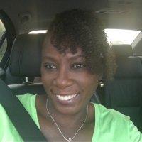 Michelle Adamolekun