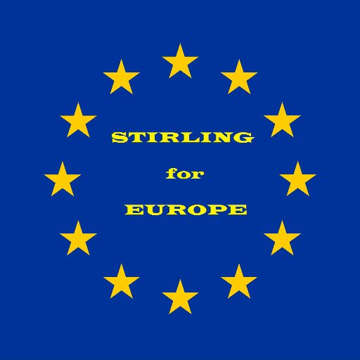Stirling4Europe #FBPE (@Stirling4Europe )