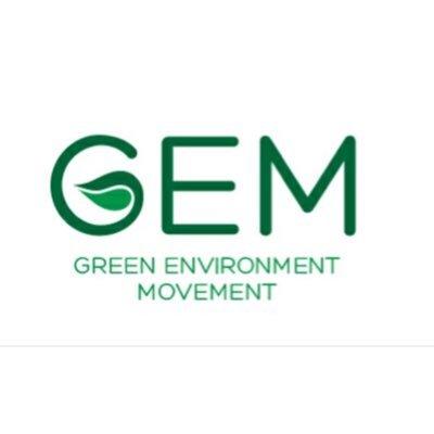 Green Environment Movement (@GEM_Leb) Twitter profile photo