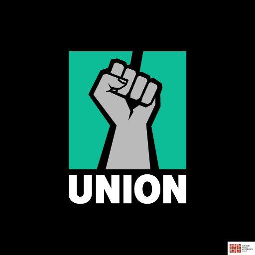HuffPost Union