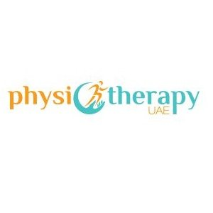 Beginning A Physiotherapy Career In UAE