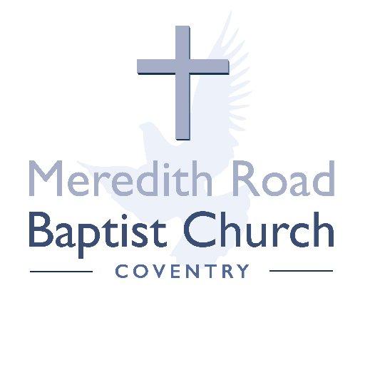 Meredith Road Baptist Church