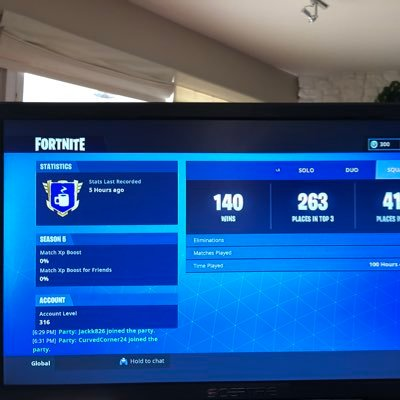 Fortnite Account For Sale On Twitter Fortnite Account For Trade