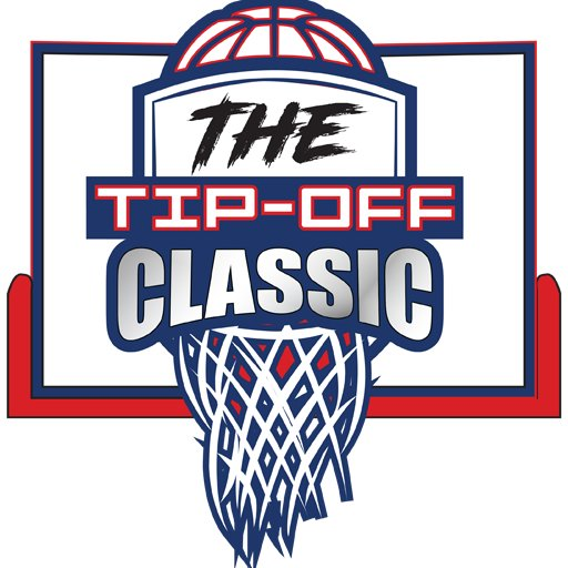 THE TIPOFF CLASSIC