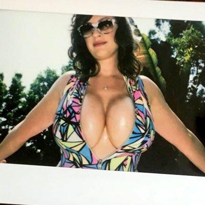 Pics Sacramento Hottest Pussy