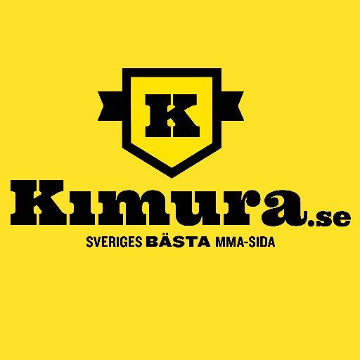 Kimura Crew