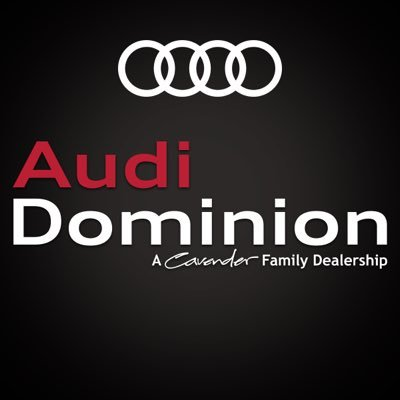 Audi Dominion offers new and used Audi vehicles, parts and services, and financing for the great San Antonio area. Come visit us at 21105 IH 10 W