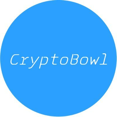 CryptoBowl【公式】