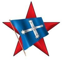 Communist Party of Australia (Marxist-Leninist)