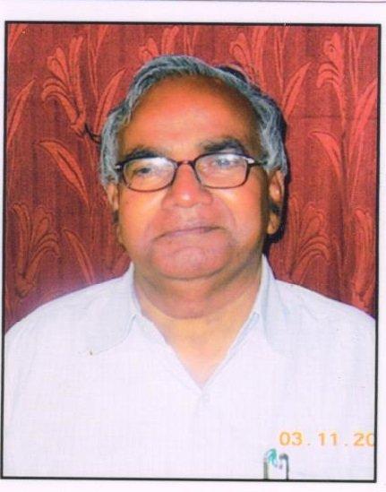 Ramu Surya Rao Rsr Master Suryarsr Twitter View the profiles of people named master rao. ramu surya rao rsr master suryarsr