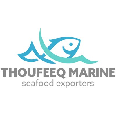 Thoufeeq Marine Seafood Suppliers on Twitter: