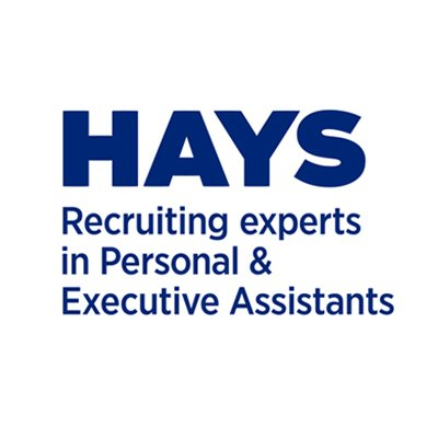 Hays Personal & Executive Assistants